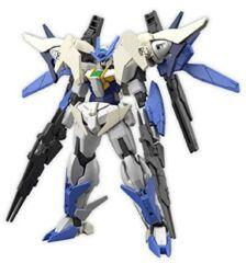 1/144 HG Build Divers R Gundam 00 Sky Moebius