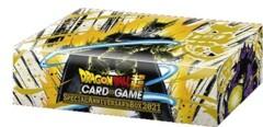 Dragon Ball Super TCG: Special Anniversary Box 2021 - Perfect Cell