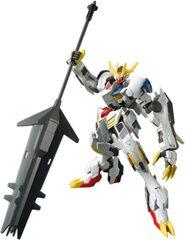 1/144 HG Gundam Barbatos Lupus Rex #033