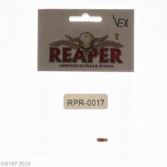 RPR-0017 Vex inner seal screw and ptfe o-ring