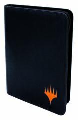 Ultra Pro - Mythic Edition 9 Pocket Zippered PRO-Binder for Magic: The Gathering