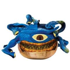 Ultra PRO Dungeons and Dragons The Xanathar Beholder Gamer Pouch