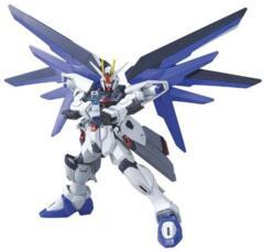 1/144 HGCE Freedom Gundam ZGMF-X