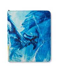 Dragon Shield Card Codex - Zipster Binder - Boreas