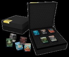 Secret Lair - Ultimate Edition 2 Box