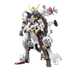 1/100 MG Gundam Iron-Blooded Orphans Barbatos