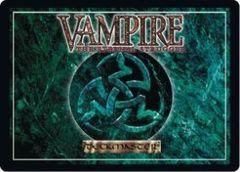 Vampire: The Eternal Struggle Tournament Pack
