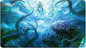 Ultimate Masters Play Mat: Dark Depths