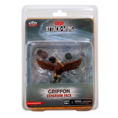 D&D Attack Wing: Griffon