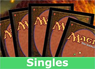 Ixalan Singles Promo Banners