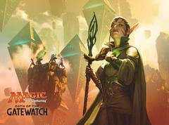 Oath of the Gatewatch Common/Uncommon Playset