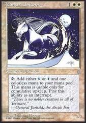 Adarkar Unicorn