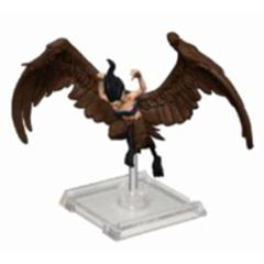 D&D Attack Wing: Harpy