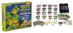 Dice Masters - Teenage Mutant Ninja Turtles: Heroes in a Half Shell