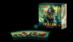 Ixalan Pre-Release Kit