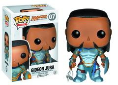 Funko Pop - Magic: the Gathering - Gideon Jura