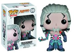 Funko Pop - Magic: the Gathering - Tezzeret