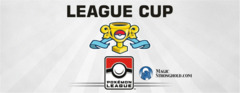 Pokemon Team Up League Cup (Mar. 23rd, 2019)