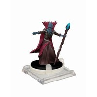 D&D Attack Wing: Mind Flayer