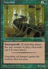 Anaconda (1)