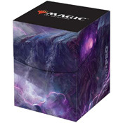 Ultimate Masters PRO 100+ Deck Box: Through the Breach