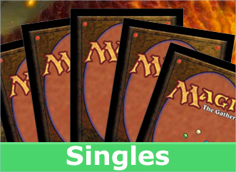 GoR Singles