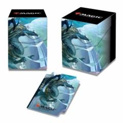 MTG Elder Dragon Deck Box: Arcades 100+