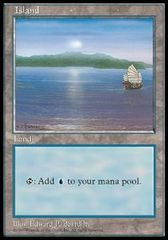 Island - APAC Set 1 (Red Pack)