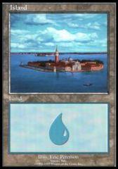 Island - Euro Set 2