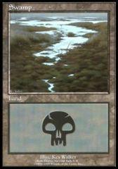 Swamp - Euro Set 2