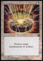 Disenchant - Arena 1996