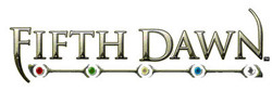 Fifth_dawn_logo