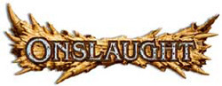Onslaught