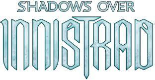 Shadows over innistrad new