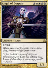 Angel of Despair - Foil