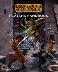 Castles & Crusades Players Handbook