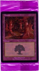 Euro Land Pack (Purple)