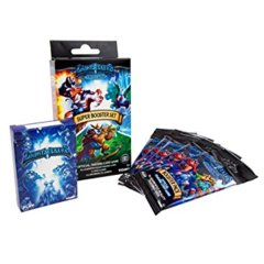 Lightseekers Awakening: Super Booster Set