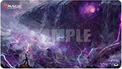 Ultimate Masters Play Mat: Through the Breach