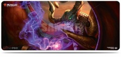 Ultra Pro - Playmat Mtg Core 2019 Table 8Ft (UP86807)