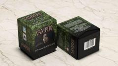 Vampire: The Eternal Struggle - 25th Anniversary