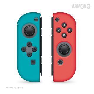 Travel Kit For Nintendo Switch® - Armor3