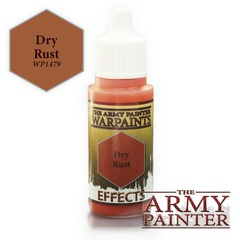 Army Painter - Warpaints - Dry Rust