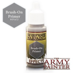 Army Painter - Warpaints - Brush-On Primer