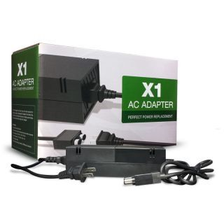 AC Adapter For Xbox One®