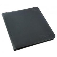Ultimate Guard Quadrow Zip Folio