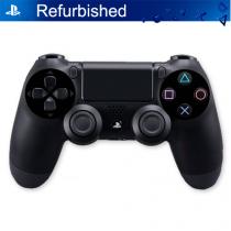PS4 Controller - Refurb