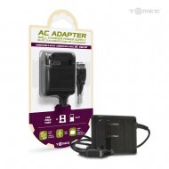 AC Adapter for Nintendo DS® / Game Boy Advance® SP - Tomee