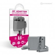 Tomee - AC Adapter Wall Charger Power Supply Compatible with DS Lite