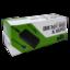 XBOX 360 E SERIES AC ADAPTER